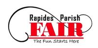 RAPIDES PARISH FAIR